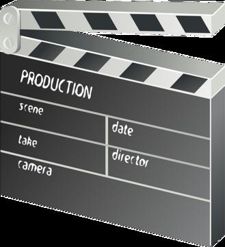 Liten Film