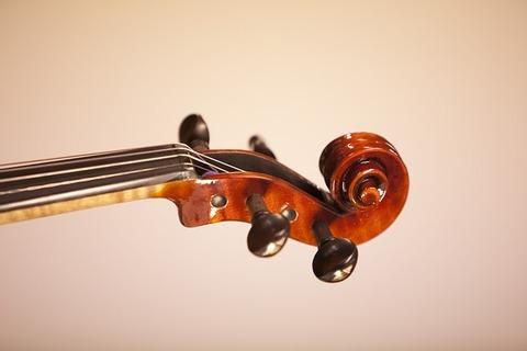 Liten Music
